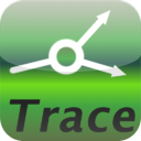 Trace Route (IP)