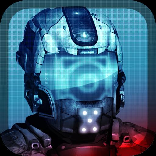 Etolis: Arena iOS