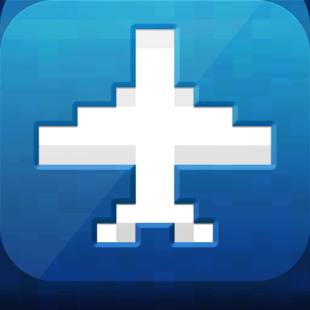 Pocket Planes iOS