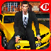 Crazy Valet Parking King 3D HD