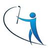 John Catanach - Understanding and Enjoying Golf:Your Guide to Loving Golf Grafik