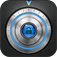Photo Guard: protect your private photos from prying eyes! (AppStore Link)